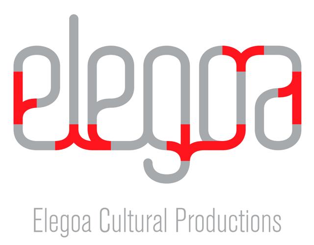 Logo Elegoa