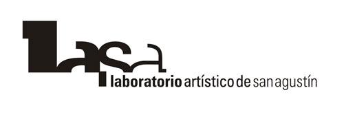 Logo LASA
